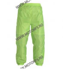 OXFORD - pantaloni ploaie RAINSEAL 3XL - YELLOW FLUO OX-RM2103XL OXFORD Pantaloni Ploaie 115,00lei 115,00lei 96,64lei 96,6...
