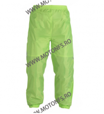 OXFORD - pantaloni ploaie RAINSEAL S - YELLOW FLUO OX-RM210S OXFORD Pantaloni Ploaie 115,00lei 115,00lei 96,64lei 96,64lei