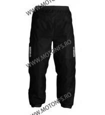 OXFORD - pantaloni ploaie RAINSEAL L - BLACK OX-RM200L OXFORD Pantaloni Ploaie 115,00lei 115,00lei 96,64lei 96,64lei