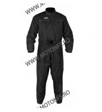 OXFORD - costum ploaie RAINSEAL L - BLACK OX-RM300L OXFORD Costume Ploaie 255,00lei 255,00lei 214,29lei 214,29lei