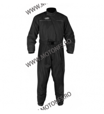OXFORD - costum ploaie RAINSEAL S - BLACK OX-RM300S OXFORD Costume Ploaie 255,00lei 255,00lei 214,29lei 214,29lei
