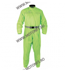 OXFORD - costum ploaie RAINSEAL M - YELLOW FLUO OX-RM310M OXFORD Costume Ploaie 255,00lei 255,00lei 214,29lei 214,29lei
