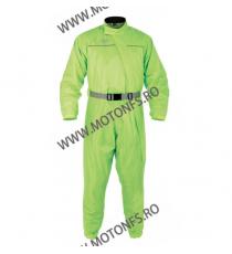 OXFORD - costum ploaie RAINSEAL XL - YELLOW FLUO OX-RM310XL OXFORD Costume Ploaie 255,00lei 255,00lei 214,29lei 214,29lei