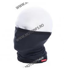 OXFORD - PROTECTIE GAT (NECK TUBE ) - THERMOLITE - BLACK OX-CA115 OXFORD Oxford Bandane 45,00lei 41,00lei 37,82lei 34,45l...