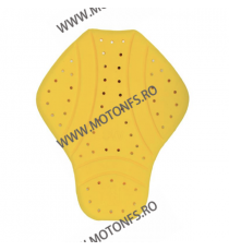 OXFORD - protectii spate RB-Pi2 Insert Back Protector (Level 2) OX-OB101 OXFORD Protectie Spate 120,00lei 120,00lei 100,84...