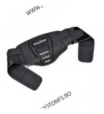 SIFAM - brau moto, marime unica SE-CED200M SIFAM Protectie Spate 115,00lei 115,00lei 96,64lei 96,64lei