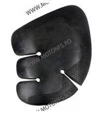 OXFORD - protectii solduri Pereche RH-PI INSERT HIP PROTECTOR (PAIR) LEVEL 1 OX-OB120 OXFORD Protectii Sold 40,00 lei 40,00 l...