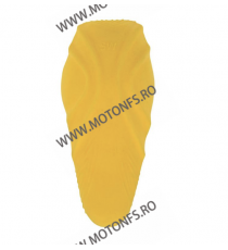 OXFORD - protectii coate/genunchi Pereche RK-PI2 INSERT ELBOW/KNEE PROTECTOR (PAIR) LEVEL 2 OX-OB125 OXFORD Protectii Coate 4...