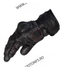 NORDCODE - manusi RACE WP - negru, XL NOR000GAN28-0XL NORDCODE Nordcode Manusi Racing 310,00lei 310,00lei 260,50lei 260,50...
