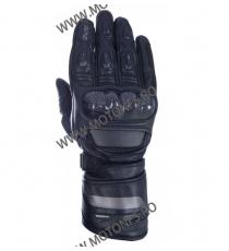 OXFORD - manusi RP-2 2.0 LONG SPORTS, STEALTH BLACK 2XL OX-GM1831012XL OXFORD Oxford Manusi Racing 285,00lei 285,00lei 239,...