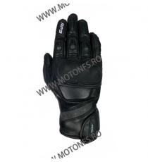 OXFORD - manusi RP-3 2.0 scurte SPORTS, STEALTH BLACK 3XL OX-GM1832013XL OXFORD Oxford Manusi Racing 280,00lei 280,00lei 23...