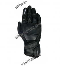 OXFORD - manusi RP-3 2.0 scurte SPORTS, STEALTH BLACK S OX-GM183201S OXFORD Oxford Manusi Racing 280,00lei 280,00lei 235,29...