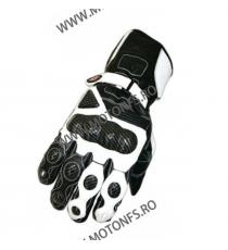 PROGRIP - MANUSI PIELE LUNGI RACING 4016 - XL PG-4016-XL Progrip Progrip Manusi Racing 529,00lei 529,00lei 444,54lei 444,5...