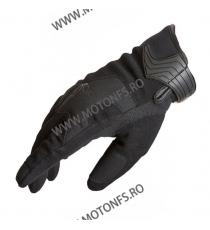 NORDCODE - manusi AIR FLOW - negru, XL NOR000GAN47-0XL NORDCODE Nordcode Manusi Vara 105,00lei 105,00lei 88,24lei 88,24lei