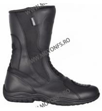 OXFORD - incaltaminte TRACKER, BLACK 41 OX-BM10041 OXFORD Oxford Street 495,00lei 495,00lei 415,97lei 415,97lei