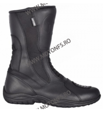 OXFORD - incaltaminte TRACKER, BLACK 44 OX-BM10044 OXFORD Oxford Street 495,00lei 495,00lei 415,97lei 415,97lei