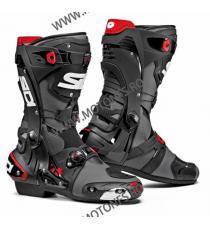 SIDI RACING - REX (CE), BLACK/BLACK 47 (GAMA 2019) SIDI-REX-BB-47 SIDI Sadi Racing Rex 1,989.00 1,989.00 1,671.43 1,671.43