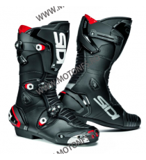 SIDI RACING - MAG-1 (CE), BLACK/BLACK 47 (GAMA 2019) SIDI-MG1-BB-47 SIDI Sidi Racing Mag 1,839.00 1,839.00 1,545.38 1,545.38