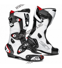 SIDI RACING - MAG-1 AIR (CE), WHITE/BLACK 44 (GAMA 2019) SIDI-MG1A-WB-44 SIDI Sidi Racing Mag 1,839.00 1,839.00 1,545.38 1,54...
