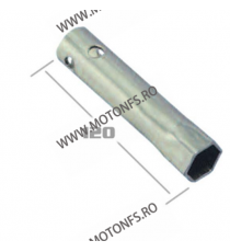 CHEIE BUJII 'B' 21mm 120mm LUNGIME 850-051  Scule Diverse 17,00lei 17,00lei 14,29lei 14,29lei