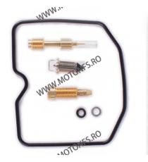 TOURMAX - Kit reparatie Carburator - CAB-K18 054-215 TOURMAX Carburator 133,00lei 133,00lei 111,76lei 111,76lei
