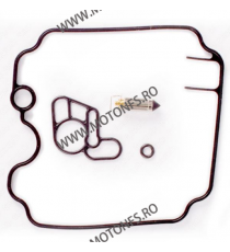 TOURMAX - Kit reparatie Carburator - CAB-Y55 052-228 TOURMAX Carburator 96,00lei 96,00lei 80,67lei 80,67lei