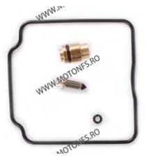 TOURMAX - Kit reparatie Carburator - CAB-Y61 052-226 TOURMAX Carburator 85,00lei 85,00lei 71,43lei 71,43lei