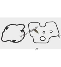 TOURMAX - Kit reparatie Carburator - CB500/600 1996-2002/VF750C 051-212 TOURMAX Carburator 145,00lei 145,00lei 121,85lei 1...