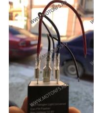 3 cablu de conectare Releu Moto/ Auto F1AJS  Releu Semnal / Anulator eroare  5,00lei 5,00lei 4,20lei 4,20lei