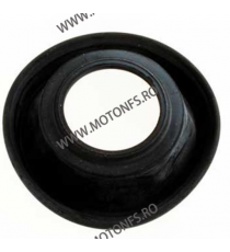 TOURMAX - Membrana Carburator (1 BUC) - RF600/900 053-414 TOURMAX Tourmax Membrana Carburator 178,00lei 178,00lei 149,58le...