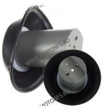 TOURMAX - Membrana Carburator (1 BUC) - TT600R/RE 052-439 TOURMAX Tourmax Membrana Carburator 258,00lei 258,00lei 216,81le...