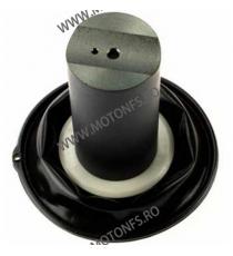TOURMAX - Membrana Carburator (1 BUC) - VS1400 VORNE 053-408 TOURMAX Tourmax Membrana Carburator 386,00lei 386,00lei 324,37...