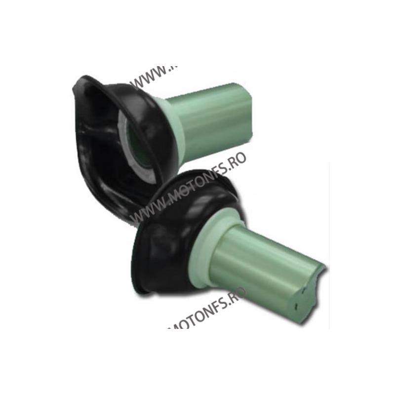 TOURMAX - Membrana Carburator (1 BUC) - XJR1200 1994-1998 052-433 TOURMAX Tourmax Membrana Carburator 521,00lei 521,00lei 4...
