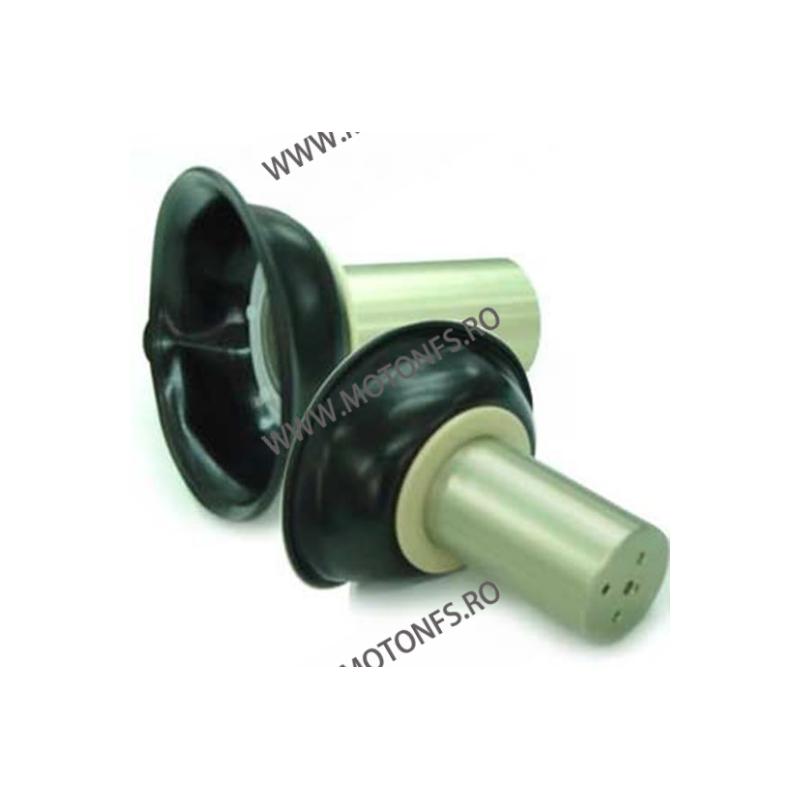 TOURMAX - Membrana Carburator (1 BUC) - XS650/1100/XJ 052-410 TOURMAX Tourmax Membrana Carburator 400,00lei 400,00lei 336,1...