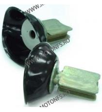 TOURMAX - Membrana Carburator (1 BUC) - XV750/1100 052-406 TOURMAX Tourmax Membrana Carburator 361,00lei 361,00lei 303,36l...