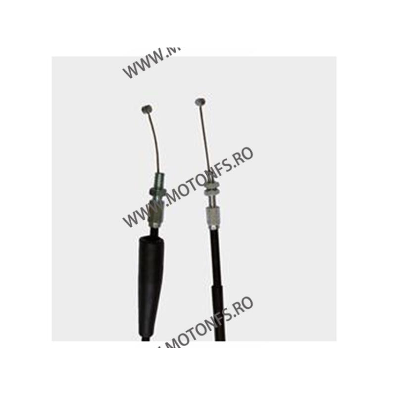Cablu acceleratie DR 800 S 1990-1991 403-119 MOTOPRO Cabluri Acceleratie Motopro 61,00lei 61,00lei 51,26lei 51,26lei