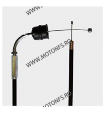 Cablu acceleratie DT 125 LC 402-001 MOTOPRO Cabluri Acceleratie Motopro 51,00lei 51,00lei 42,86lei 42,86lei