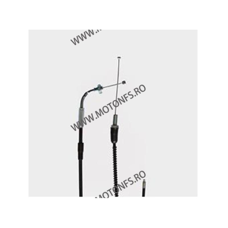 Cablu acceleratie DT 80 MX 402-066 MOTOPRO Cabluri Acceleratie Motopro 57,00lei 57,00lei 47,90lei 47,90lei