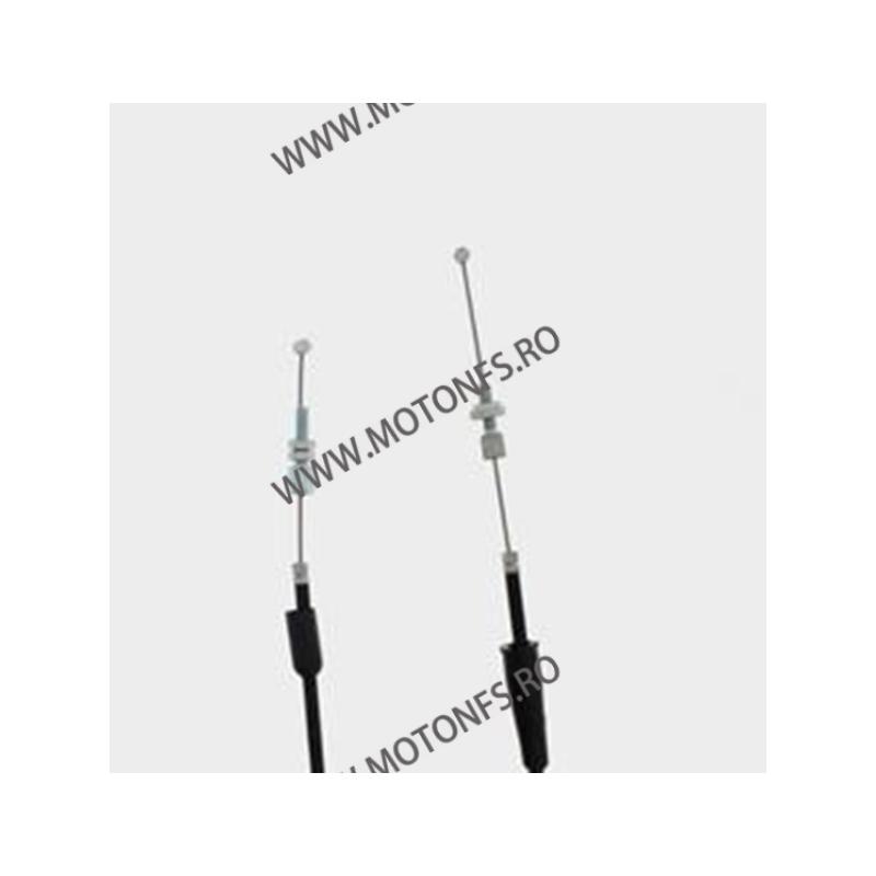 Cablu acceleratie DUCATI 405-202 MOTOPRO Cabluri Acceleratie Motopro 56,00lei 56,00lei 47,06lei 47,06lei