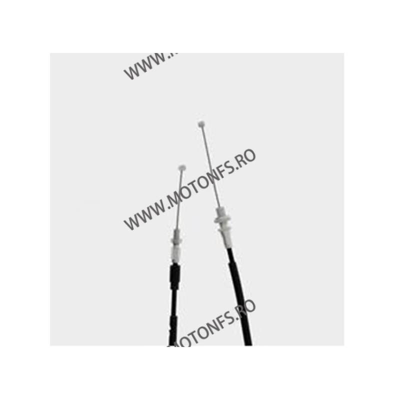 Cablu acceleratie DUCATI 405-203 MOTOPRO Cabluri Acceleratie Motopro 75,00lei 75,00lei 63,03lei 63,03lei