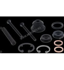 Kit reparatie Master Cylinder All Balls Racing MCR18-1062 MCR18-1062 ALL BALL RACING All Ball Racing Kit Reparatie Cilindru P...