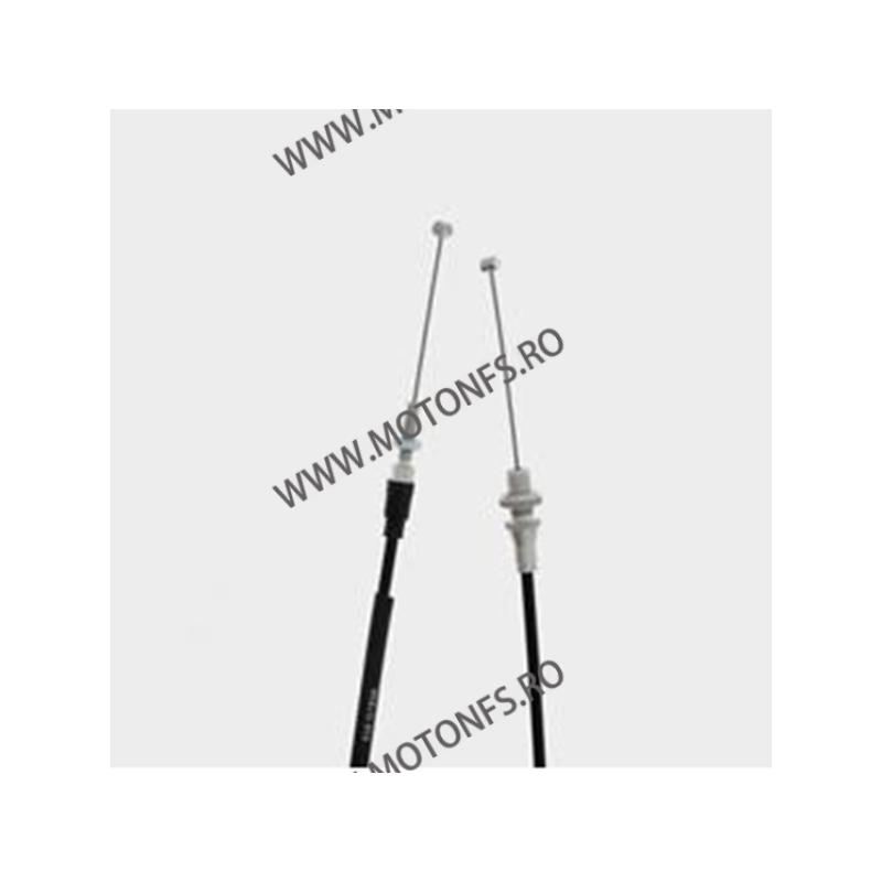 Cablu acceleratie DUCATI 405-207 MOTOPRO Cabluri Acceleratie Motopro 90,00lei 90,00lei 75,63lei 75,63lei