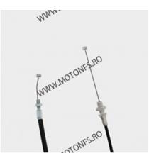 Cablu acceleratie DUCATI 405-209 MOTOPRO Cabluri Acceleratie Motopro 90,00lei 90,00lei 75,63lei 75,63lei