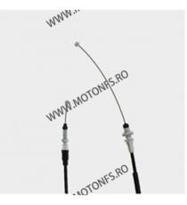 Cablu acceleratie DUCATI 405-211 MOTOPRO Cabluri Acceleratie Motopro 90,00lei 90,00lei 75,63lei 75,63lei