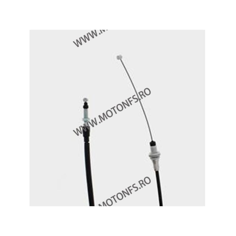 Cablu acceleratie DUCATI 405-214 MOTOPRO Cabluri Acceleratie Motopro 75,00lei 75,00lei 63,03lei 63,03lei