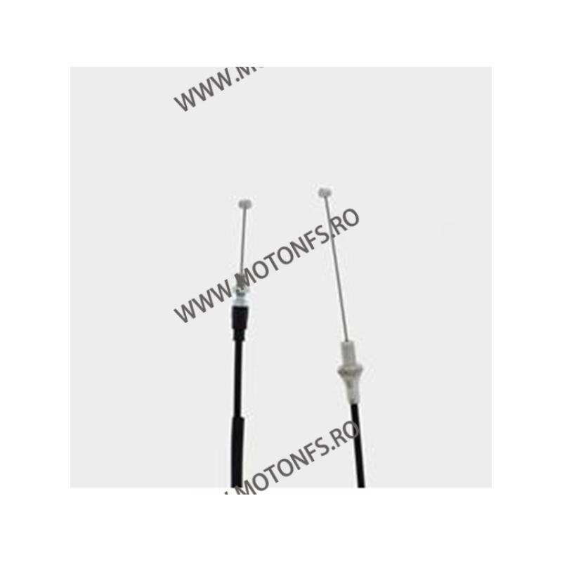 Cablu acceleratie DUCATI 405-216 MOTOPRO Cabluri Acceleratie Motopro 90,00lei 90,00lei 75,63lei 75,63lei