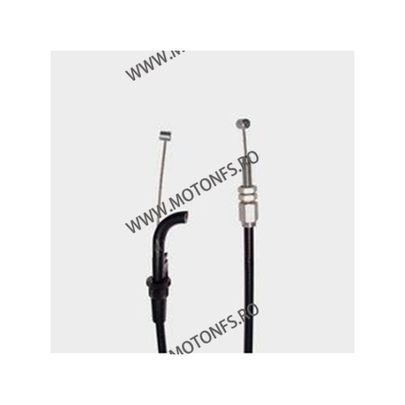 Cablu acceleratie EL 250 / 252 1989-2003 (deschidere) 404-081 MOTOPRO Cabluri Acceleratie Motopro 66,00lei 66,00lei 55,46l...