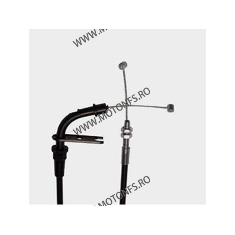 Cablu acceleratie EN 500 A 1990-1996 (inchidere) 404-064 MOTOPRO Cabluri Acceleratie Motopro 71,00lei 71,00lei 59,66lei 59...