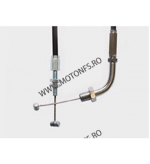 Cablu acceleratie EN 500 B / C 1994-2003 (inchidere) 404-003 MOTOPRO Cabluri Acceleratie Motopro 71,00lei 71,00lei 59,66le...