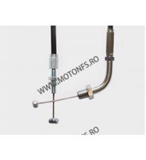 Cablu acceleratie GS 400 KURZ (inchidere) 403-116 MOTOPRO Cabluri Acceleratie Motopro 51,00lei 51,00lei 42,86lei 42,86lei